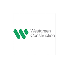 Westgreen Construction